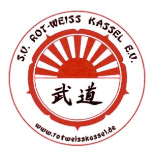 Rot Weiß Kassel